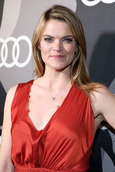 Attractively women missi pyle porn yeah would