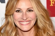 Julia Roberts Get The Look