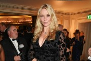 The Secret of Staying Fit from Jodie Kidd