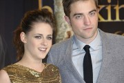 Kristen Stewart and Robert Pattinson Reunion is not Going to Happen: They have Moved on