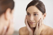 Skin Care Glow