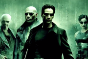 Matrix Reboot Reportedly in the Works at Warner Bros. - IGN News