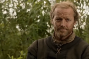Jorah The Andal - Game of Thrones (Season 1)