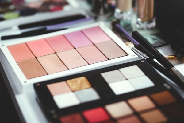 Best Drugstore Makeup Products and Brands of 2019