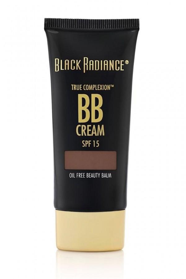 Black Radiance True Complexion Bb Cream SPF 15