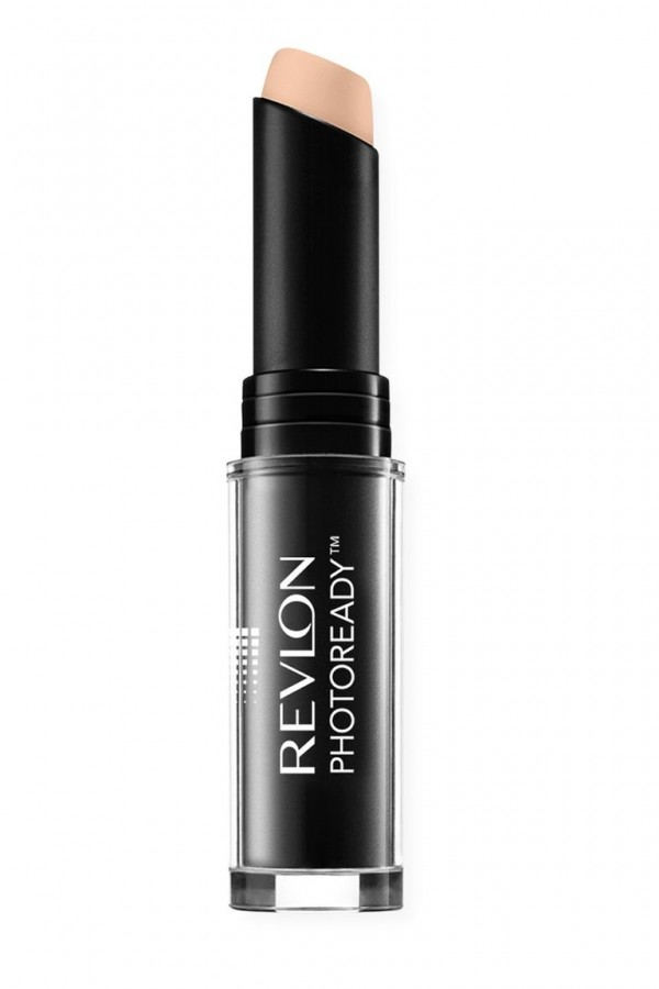 Revlon PhotoReady Concealer