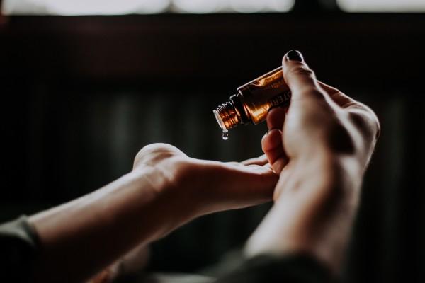 Top 5 Best Castor Oils of 2019