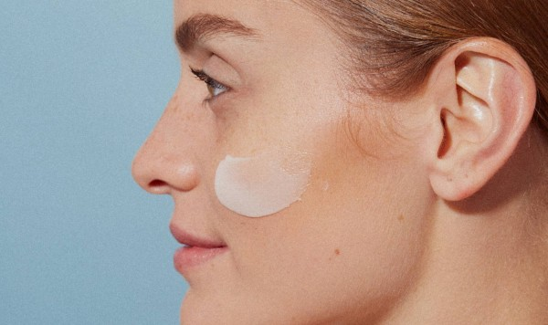What Is a Face Balm and What Are Its Benefits?