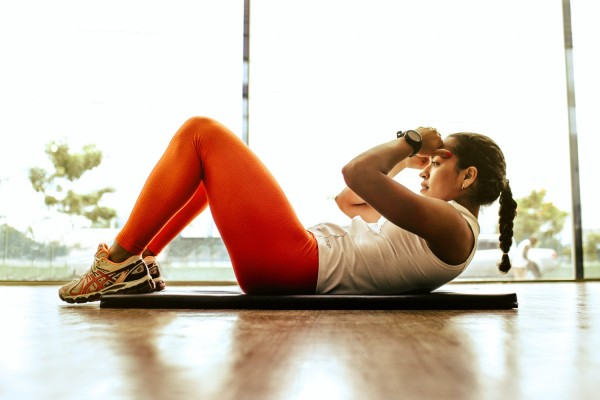 Tips to Motivate You to Workout Every Day from a Celebrity Fitness Trainer