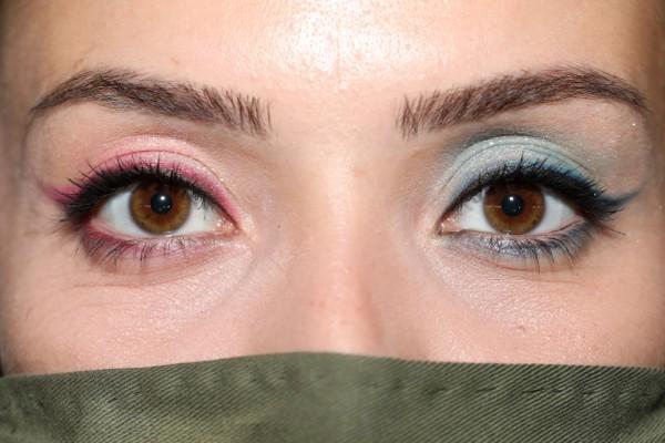 E.L.F. Makeup: Beauty For Less