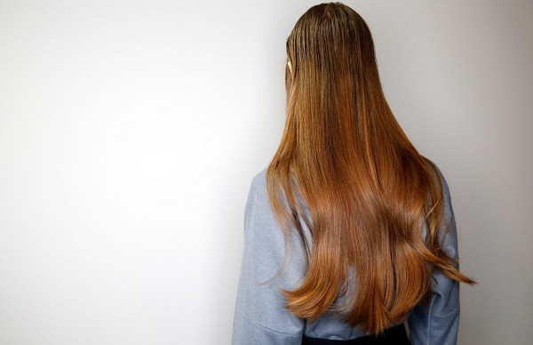 How To Dye Your Hair: Top Tips To Avoid A Disaster!