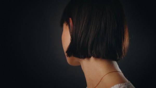 How Fast Does Hair Grow?