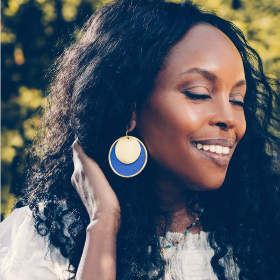 Thirteen Lune: The Online Mecca for Black and Brown-Owned Beauty Products