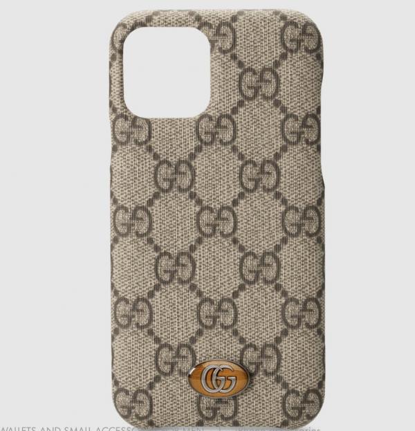 Gucci Ophidia Phone Case