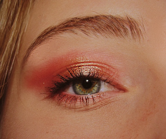 5 Greatest Eye Make-up Appears for Completely different Eye Shapes with Celeb Examples