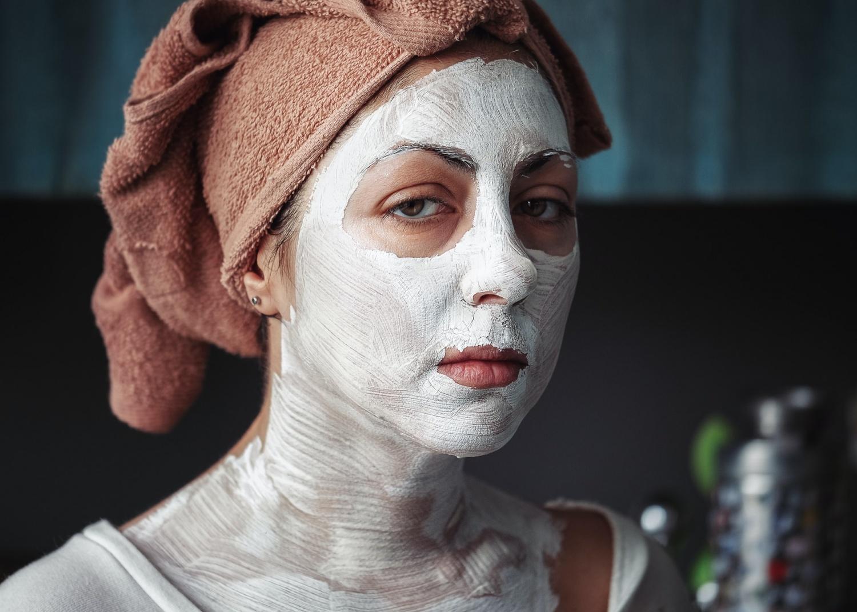 Dangerous TikTok Skincare Trends 2021: Dermatologists Warn Against These Viral Trends