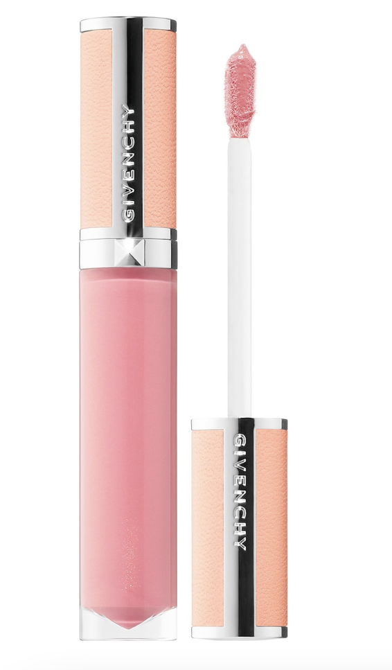 Givenchy Beauty Le Rose Perfecto Liquid Balm in 001 Perfect Pink