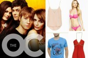 Flashback Friday: The Cool California Style Of 'The O.C.'