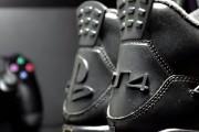 JRDN 4 X PS4