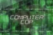 ComputerCop