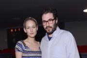 Leelee Sobieski and Adam Kimmel