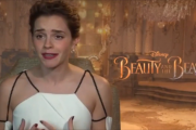 Private Photos Of Emma Watson Leaked