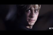 Death Note | Teaser [HD] | Netflix