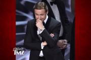 Ryan Gosling's Reaction To Oscars Screw Up Is Priceless   TMZ TV