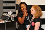 Sephora Launches Beauty Class For People Living With Cancer