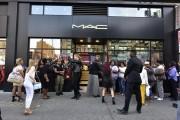 MAC Cosmetics Reveals Beauty Influencer Lipstick  Collections