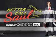 Better Call Saul Season 3 Promo