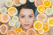 Causes and Remedies for Body Acne