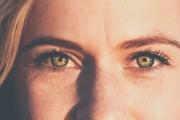 Eye Serums