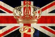 Royal Wedding England