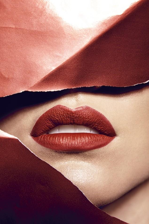 10 Best Lipsticks For Winter