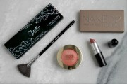 Shockingly Amazing Beauty Products You Can Find On Amazon