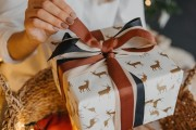 Cute Gift Ideas for Women That You'll Want to Keep for Yourself