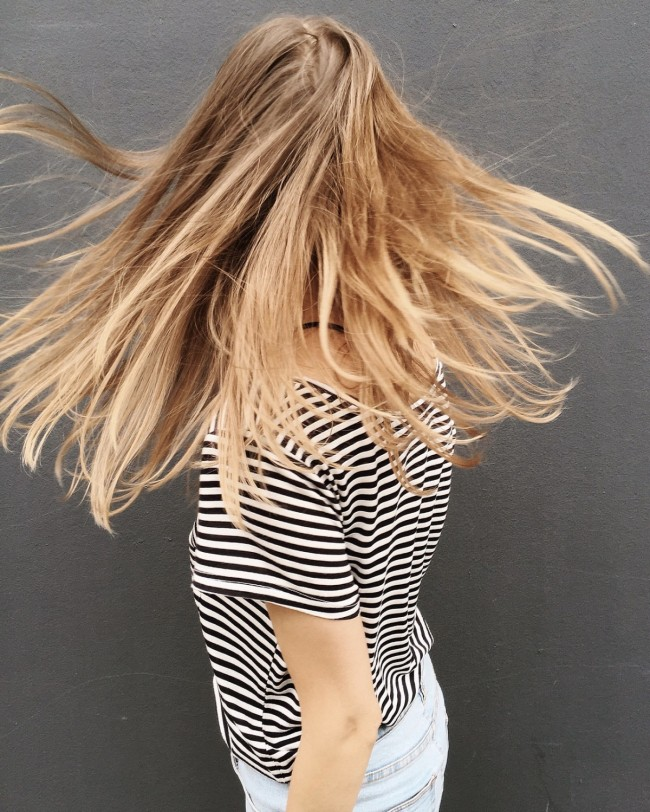 How to Get Thicker Hair: 8 Tips You Need to Know