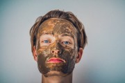 how to get rid of blackheads, home remedies