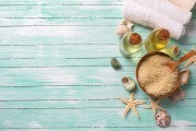 Toenail Fungal Infection Remedy Using Coconut Oil