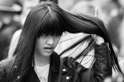 Beauty World News - What causes hair loss in women?