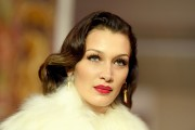Bella Hadid New Trendy Hair Highlights Inspired Us to Get One