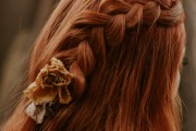 How to Braid Your Own Hair: Easy Tutorial for Beginners