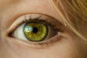 How to Get Rid of Pink Eye