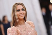 Black People Are Beautiful: Beyonce Leads The Way