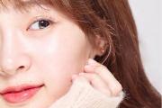 The Latest in Korean Skincare: Choc-Choc Skin