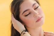 Beauty Editors Present Their Top Eye Makeup Picks for 2020