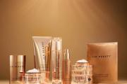 Sneak Peek: Jennifer Lopez's JLo Beauty Full Product Lineup