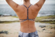 How to Treat and Prevent Back and Butt Acne