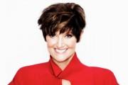 Beauty World News - Benefit Cosmetics Cofounder Jane Ann Ford Passes Away